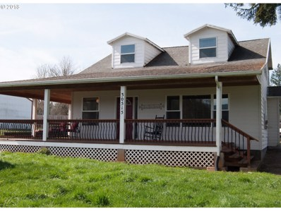 30515 S Wall St, Colton, OR 97017 - MLS#: 18331928