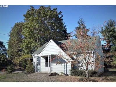 1638 S St, Springfield, OR 97477 - MLS#: 18332240