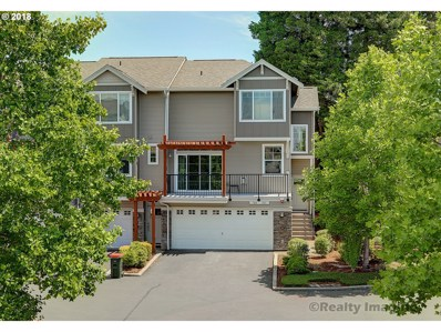 788 NW 118TH Ave UNIT 103, Portland, OR 97229 - MLS#: 18332338