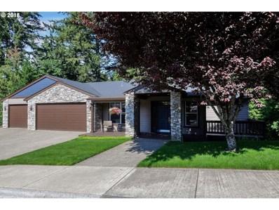 20243 SW Tremont Way, Beaverton, OR 97007 - MLS#: 18332553