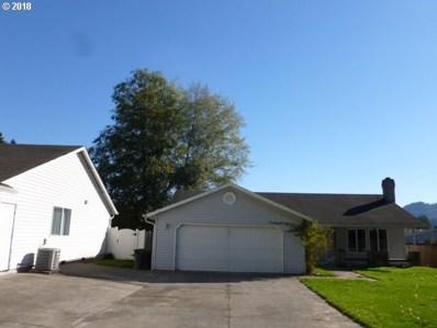 544 Insel Rd, Woodland, WA 98674 - MLS#: 18332628