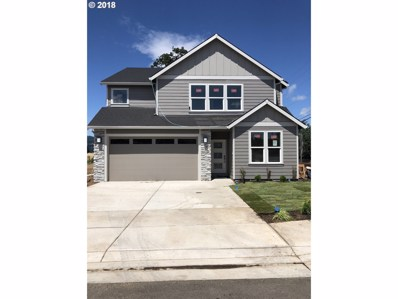 2718 Lilly Dr, Hood River, OR 97031 - MLS#: 18333181