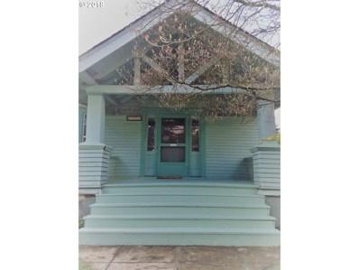 6046 SE Holgate, Portland, OR 97206 - MLS#: 18333403