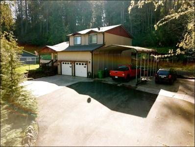 29502 Old Rainier Rd, Rainier, OR 97048 - MLS#: 18333424