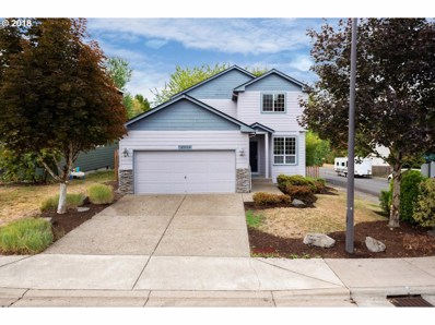12969 SW Kameron Way, Tigard, OR 97223 - MLS#: 18333515