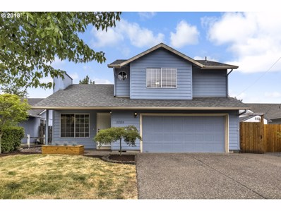 22123 SW Hall St, Sherwood, OR 97140 - MLS#: 18333561