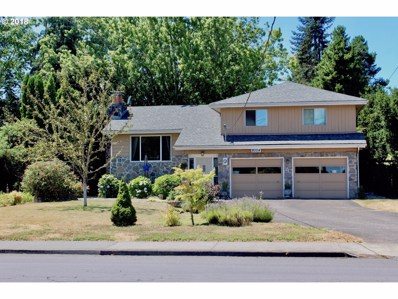 8004 NW 9TH Ave, Vancouver, WA 98665 - MLS#: 18333574