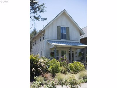2793 SW Anemone Ave, Lincoln City, OR 97367 - MLS#: 18333655