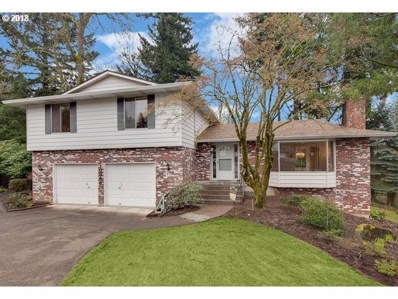 10948 SE Stacy Ct, Happy Valley, OR 97086 - MLS#: 18333695