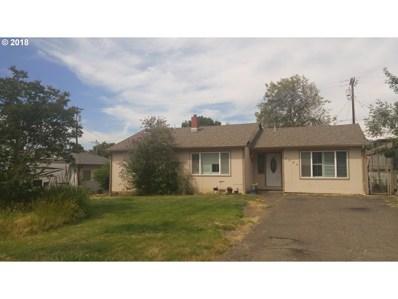3084 Porter St, Roseburg, OR 97470 - MLS#: 18333974