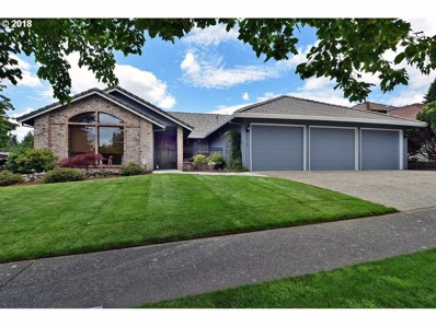 3618 SE 168TH Ave, Vancouver, WA 98683 - MLS#: 18334615