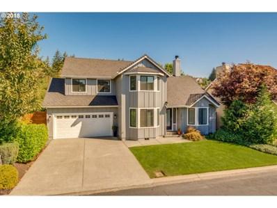 14016 SE 35TH St, Vancouver, WA 98683 - MLS#: 18334739