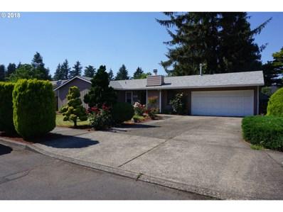 18619 SE Stephens Cir, Portland, OR 97233 - MLS#: 18334790
