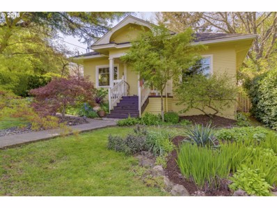 6937 SW 55TH Ave, Portland, OR 97219 - MLS#: 18334828