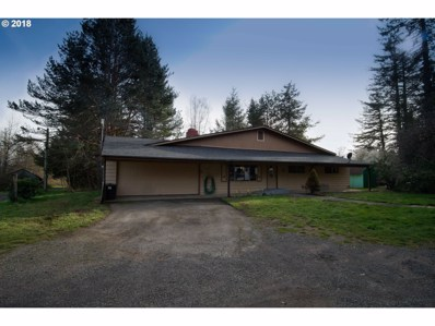 2521 Belle Center Rd, Washougal, WA 98671 - MLS#: 18334881