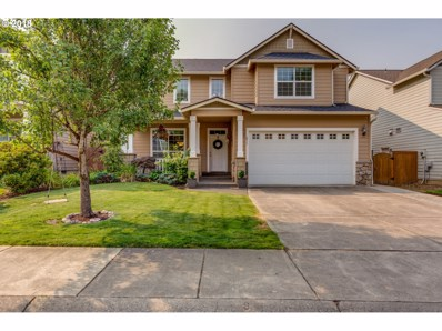 211 NW 153RD St, Vancouver, WA 98685 - MLS#: 18334916