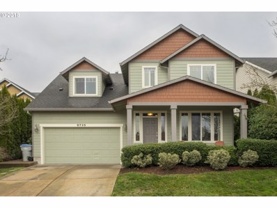 8735 SW Reiling St, Tigard, OR 97224 - MLS#: 18334954