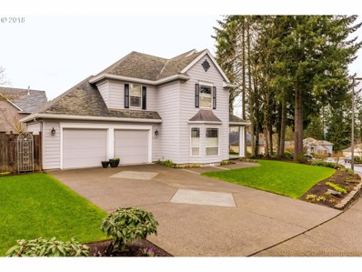 32883 Keys Crest Dr, Scappoose, OR 97056 - MLS#: 18334962