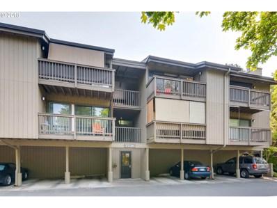 7726 SW Barnes Rd UNIT B, Portland, OR 97225 - MLS#: 18335107