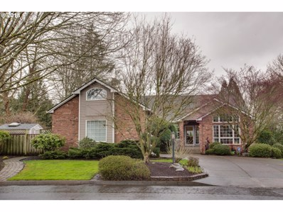 31020 SW Country View Ln, Wilsonville, OR 97070 - MLS#: 18335158