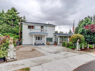 11314 SE Pine Ct, Portland, OR 97216 - MLS#: 18335226