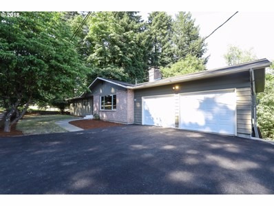 202 Inglewood Dr, Longview, WA 98632 - MLS#: 18335460