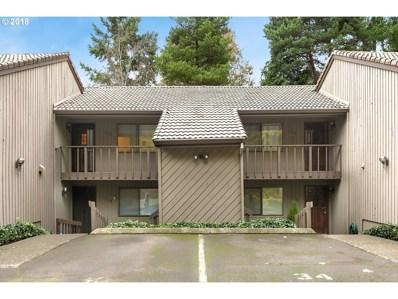 7130 SW Murray Blvd, Beaverton, OR 97008 - MLS#: 18335594
