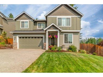 3415 Vista Heights Ln, Eugene, OR 97405 - MLS#: 18335641