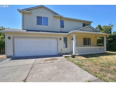11325 NE Morris St, Portland, OR 97220 - MLS#: 18335665