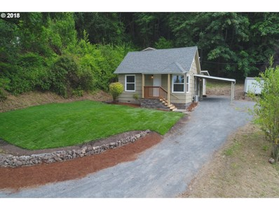 4412 Pacific Way, Longview, WA 98632 - MLS#: 18335676
