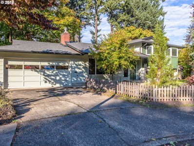 3902 SE 147TH Ave, Portland, OR 97236 - MLS#: 18335684