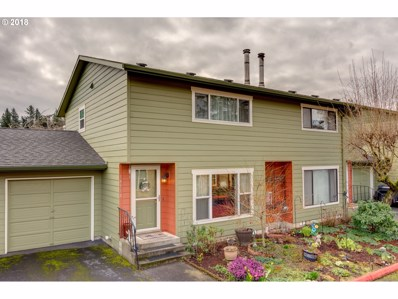 18514 NE Wasco St, Portland, OR 97230 - MLS#: 18335899