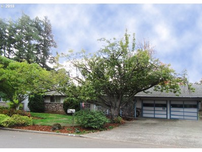 504 SE 104TH Ave, Vancouver, WA 98664 - MLS#: 18335967