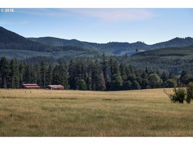 77596 Land Ln, Cottage Grove, OR 97424 - MLS#: 18336026
