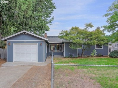 16231 SE Lincoln St, Portland, OR 97233 - MLS#: 18336155
