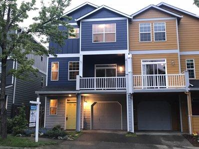 9919 N Decatur St, Portland, OR 97203 - MLS#: 18336254