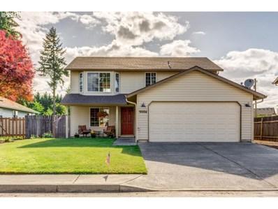 9004 NE 131ST Ave, Vancouver, WA 98682 - MLS#: 18336293