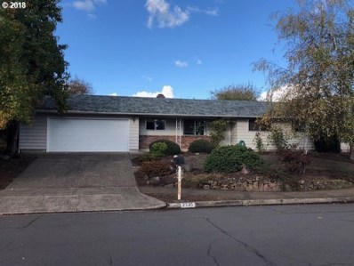 2535 Elysium Ave, Eugene, OR 97401 - MLS#: 18336325