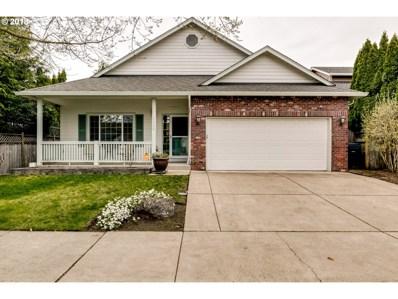 3555 Korbel St, Eugene, OR 97404 - MLS#: 18336382