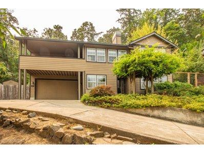 414 Dellwood Dr, Eugene, OR 97405 - MLS#: 18336392