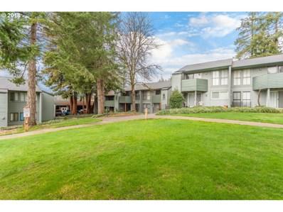 8649 SW Brightfield Cir, Portland, OR 97223 - MLS#: 18336401