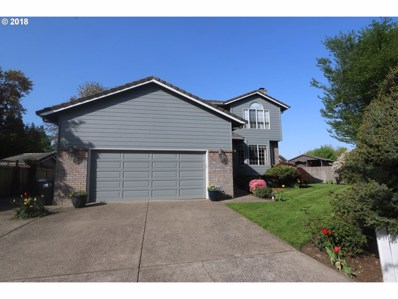 690 Elwood Dr, Eugene, OR 97401 - MLS#: 18336406