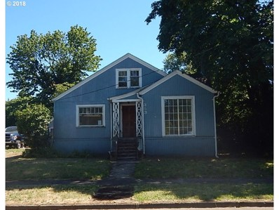 353 E Madison Ave, Cottage Grove, OR 97424 - MLS#: 18336628