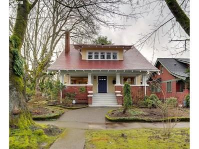 3290 NE Irving St, Portland, OR 97232 - MLS#: 18336756