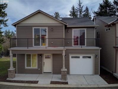 12717 SE Division St, Portland, OR 97236 - MLS#: 18336850