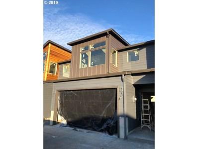 11505 NE 124TH Pl, Vancouver, WA 98682 - MLS#: 18336858