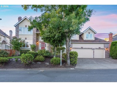 4105 Pfeifer Ct, Lake Oswego, OR 97035 - MLS#: 18336891