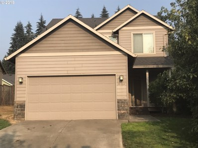 18402 Antler Ave, Sandy, OR 97055 - MLS#: 18337207