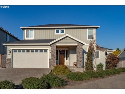 690 NW Willow Glen Pl, Beaverton, OR 97006 - MLS#: 18337232