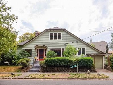 1111 NE Imperial Ave, Portland, OR 97232 - MLS#: 18337315